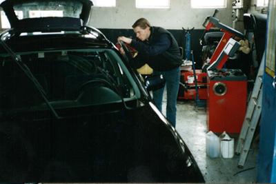 autobedrijf-de-kock-vroeger-2
