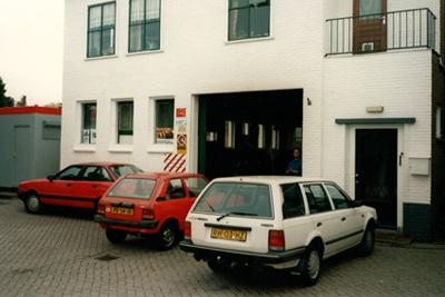 autobedrijf-de-kock-vroeger-6