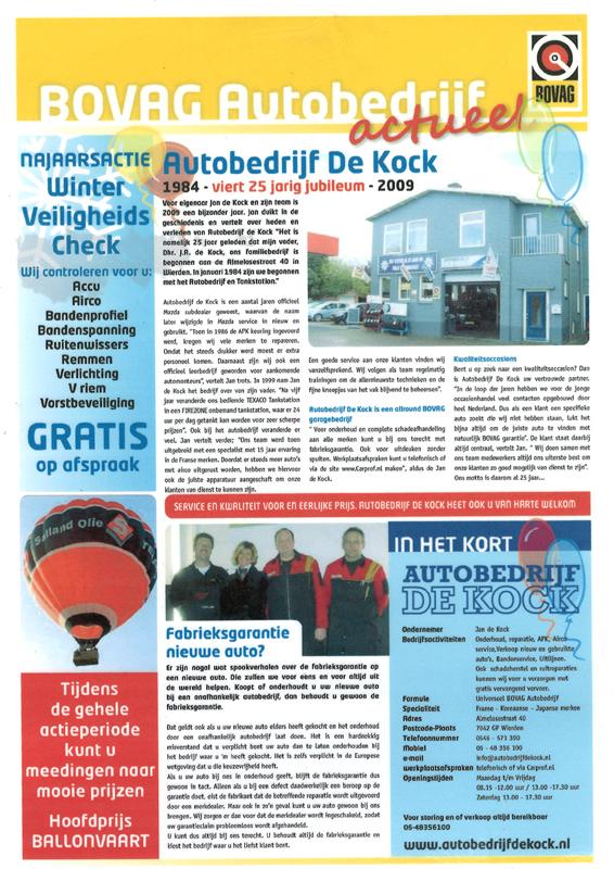bovag-autobedrijf-de-kock