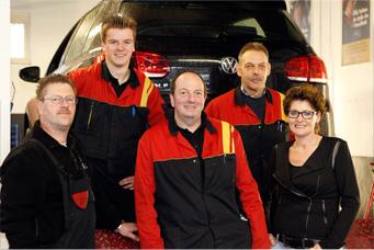 werknemers-autobedrijf-de-kock