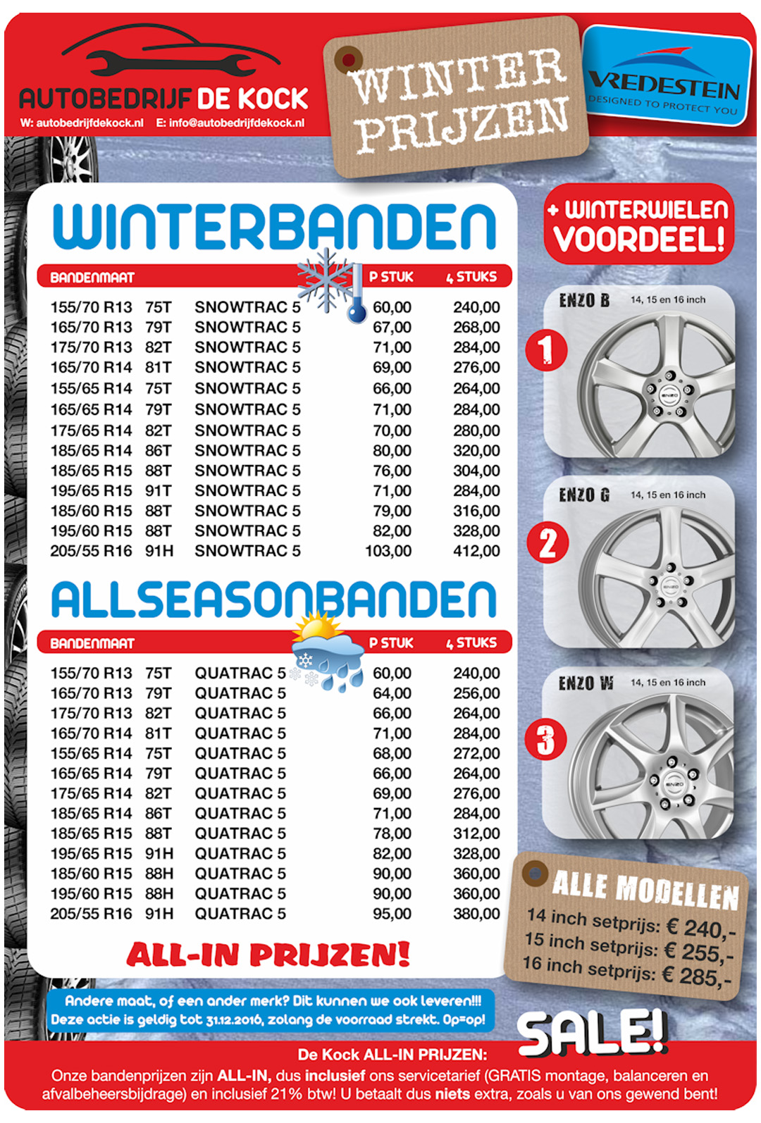 winterbanden2016