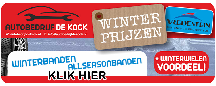 winterbanden2016-popup